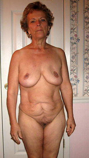 hot grandmothers free pics
