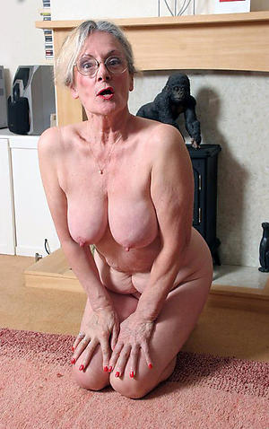 porn pics of hot grandmothers