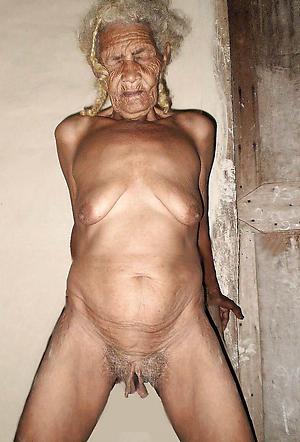 Grandmother
