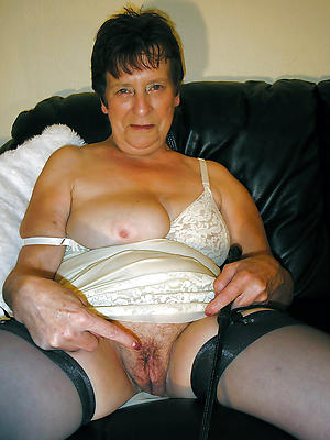 horny aged grandmothers free pics