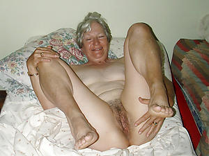 free pics of horny old grandmothers