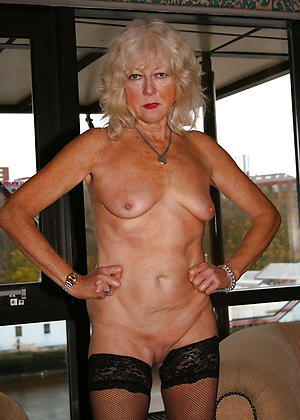 sexy old grandmothers free pics