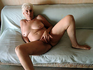 granny vagina free pics