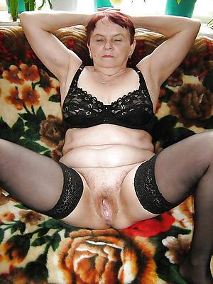 adult grannies sex verandah