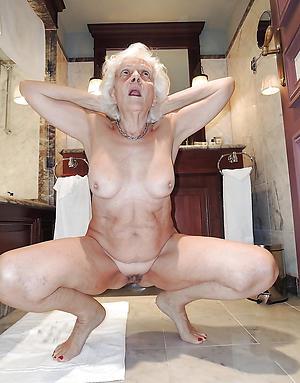 granny big boobs free pics