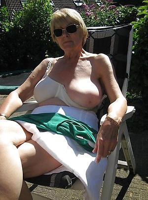 xxx pictures of big pussy granny