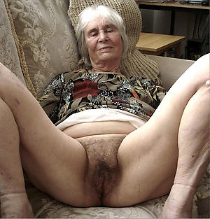Londsay lohan sex lesbian pics