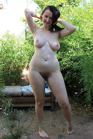 hairy adult women porn pics
