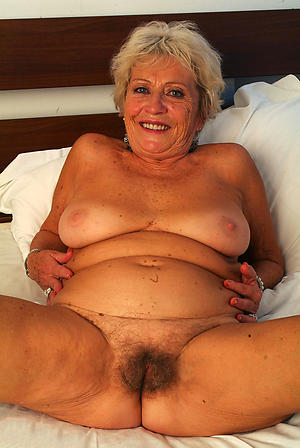 nude pics of hairy adult woman