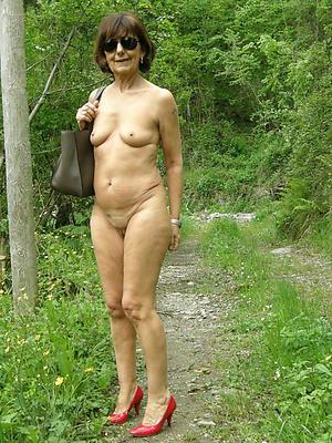 porn pics of grown up woman in heels