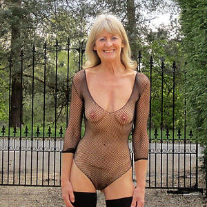 old women pussy porn pictures