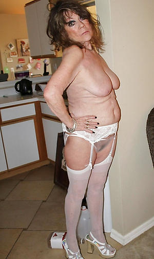old women pussy easy pics