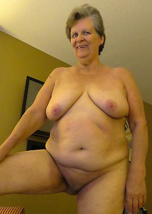 horney housewife love porn