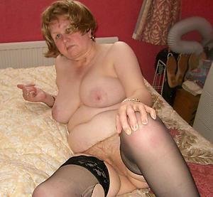 nude horney housewife