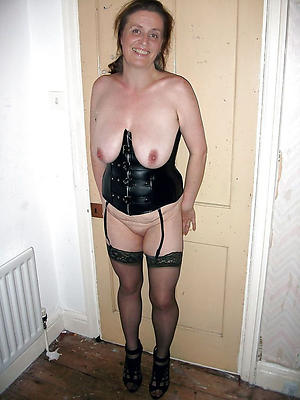 porn pics of homemade housewife
