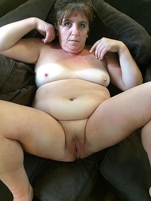 homemade housewife bungling pics
