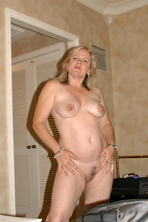 busty housewife whores