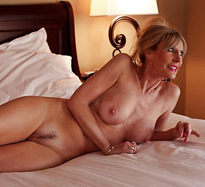 amateur housewife pussy love porn