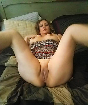 hot latina body of men homemade pics