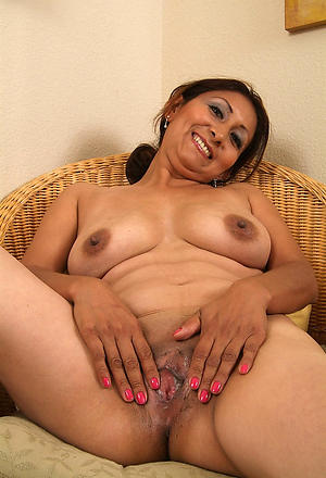 nasty hot latina women