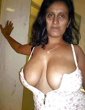 hotties super latina milf