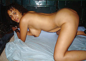 free pics be beneficial to sexy latina milf