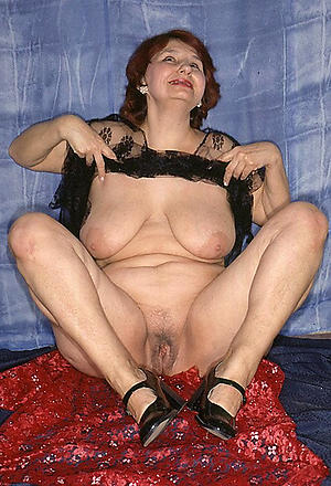 mature women with morose legs porn pics