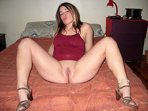 homemade milf private pics