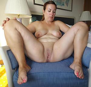 mom pussy free pics