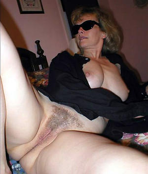 porn pics be proper of single ma