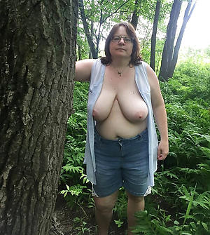 free pics of moms pussy