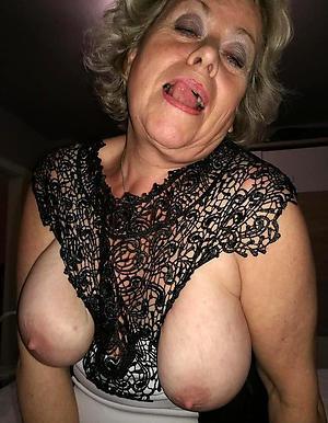 ridiculous hot horny mom