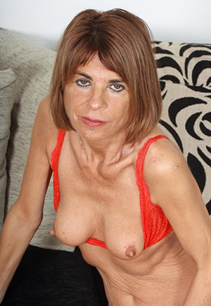 mature large nipples love porn
