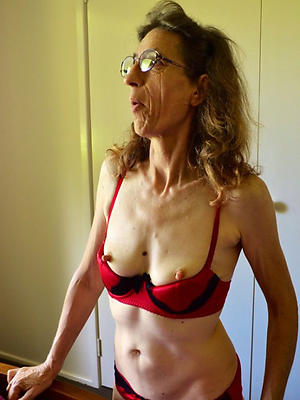 mature large nipples private pics
