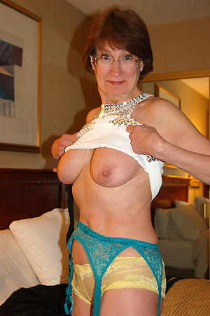 mature substantial nipples amateur pics