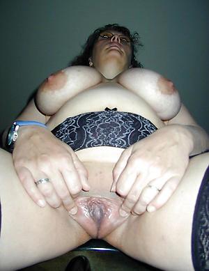 horny mature large nipples