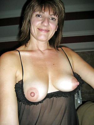 mature heavy nipples free pics