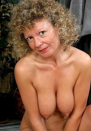 naughty full-grown big nipples