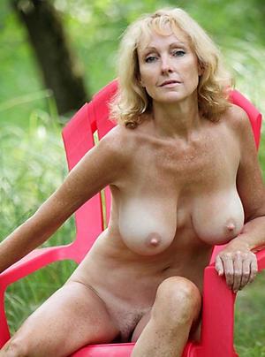 slutty mature big nipples