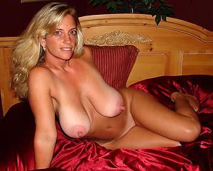 free pics be proper of large granny nipples