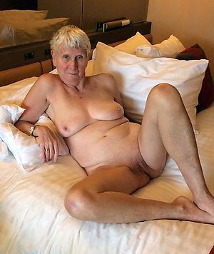 hot grandma free pics