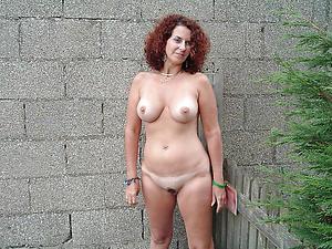 grandma masturbating private pics