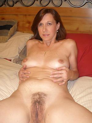 older women nude free pics