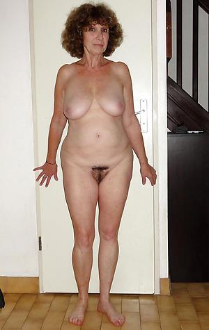 naughty lovely women