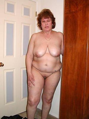 nasty women love big cocks
