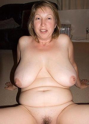 bonny women love big cocks