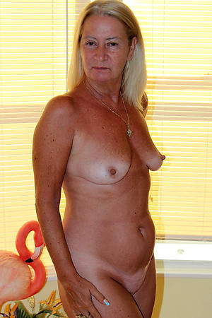 nice beautiful nude women