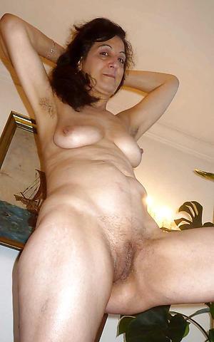 women favorite sex position amateur pics