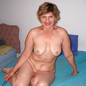 womens favorite dildos private pics