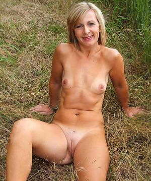 fantastic women love porn